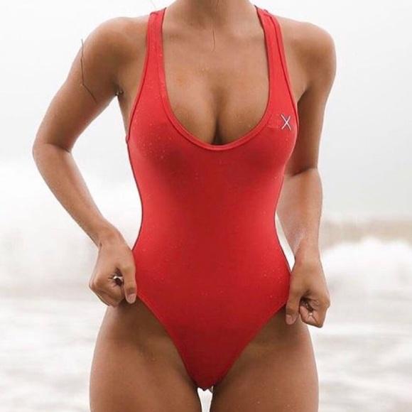 Boutine La Swim Cayman One Piece Poshmark